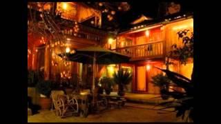 preview picture of video 'Lijiang Hotels - OneStopHotelDeals.com'