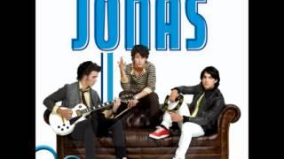 Jonas Brothers - Keep it real audio