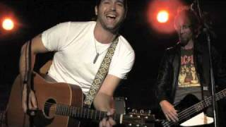Josh Thompson-You Ain't Country Yet
