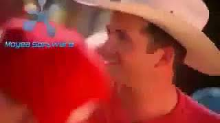 Tracy Byrd   Watermelon Crawl DANCE REMIX