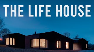 The School Of Lifes Retreat: The Life House