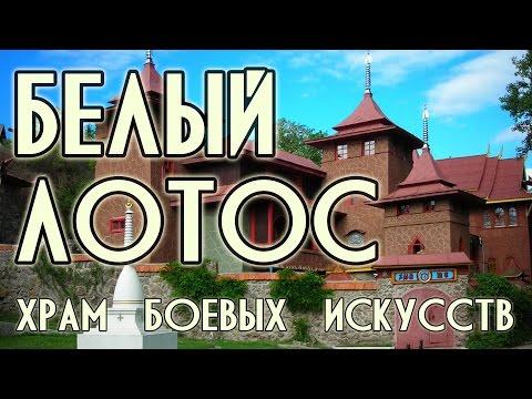 Свято-казанский храм миленино киреевского района