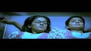Return of Arundhati (2015) - South Dubbed Hindi Movie 2015
