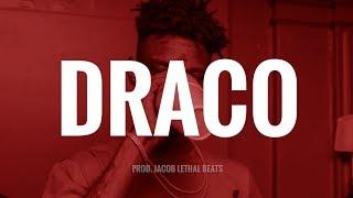 21 Savage Type Beat 2019 – Draco | Jacob Lethal Beats
