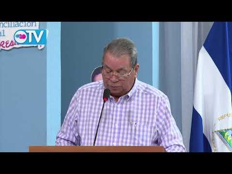 Abren convocatoria para reconocer la investigación y el desarrollo científico en Nicaragua