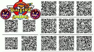 Yo Kai Watch 2 Qr Codes For Coins Free Online Videos Best Movies