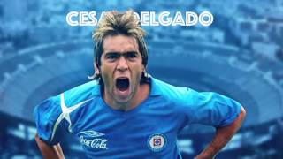 Leyendas despiden el Estadio Azul