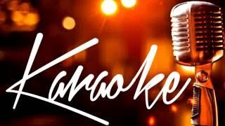 Gece Yolcuları - Unut Beni - Karaoke & Enstrümental & Md Alt Yapı
