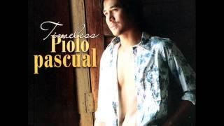 Piolo Pascual - Ikaw Pa Rin