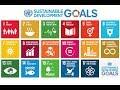 Download Lagu UN Global Goals Week  A Presentation by Teachers of VKE Mp3 Free