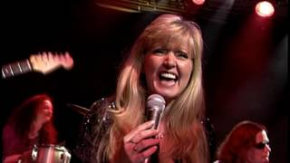 Linda Nolan - It's a Miracle (Barry Manilow Cover)