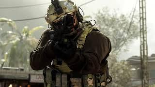 Call of Duty®: Modern Warfare® Season 1 | New Functional Weapons: Holger-26 & RAM-7