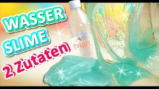 Bilou Fluffy Slime Ohne Kontaktlinsenlösung Free Video Search Site