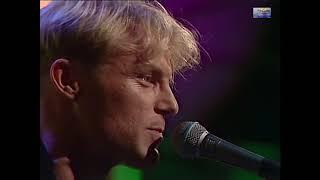 Di Derre   Rumba Med Gunn (1 2 3) NRK Rondo 1995