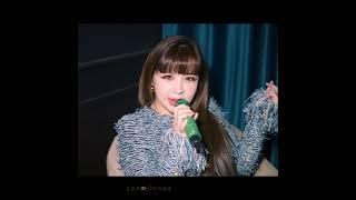 박봄ParkBom DoReMiFalSoItsLive Teaser1