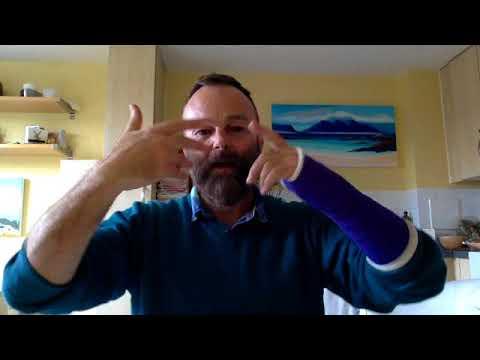 ICD-10 zerebrale Atherosklerose mit Hypertonie