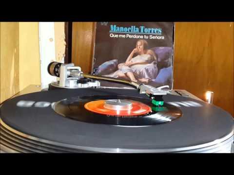 Voy a Escribirte un Verso - Manoella Torres