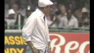 1983 World Cup Final India vs West Indies
