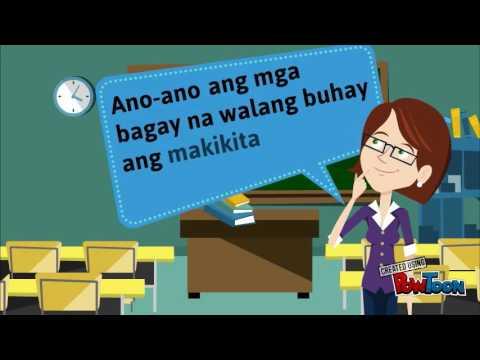 Kung paano gumawa ng brandy mula sa mga worm