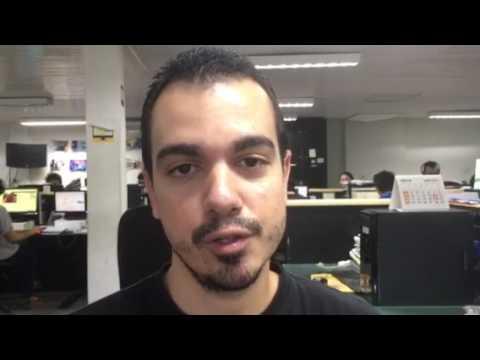 Fernando Benevides