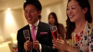 婚活パーティー X 新スタイル「クラブチャティオ 」 - YouTube
