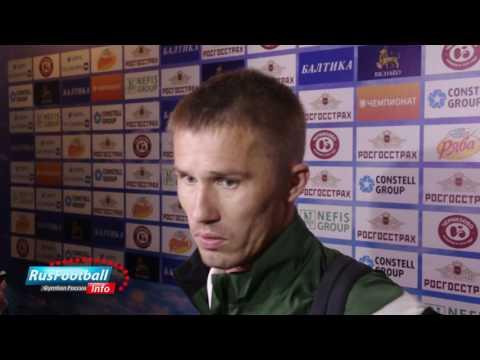 Виталий Калешин: об отставке Кононова узнали в Интернете