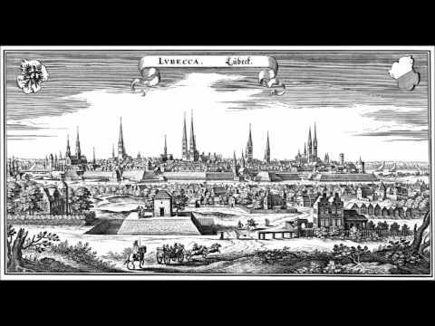 Giovanni Rovetta- Magnificat Canto Armonico, directed by Ulf Wellner