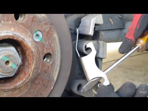 Es ist wieviel die Liter des Benzins im Tank ford der Brennpunkt 2