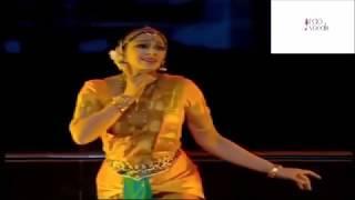 Raag Kalavati Piya nahin aaye - YouTube