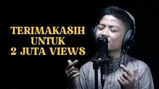 Aisyah Istri Rasulullah versi Arab Indonesia dinyanyikan Qor...