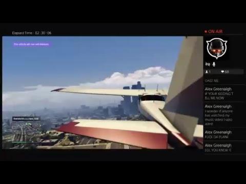 Flyinmonkey Intro Video