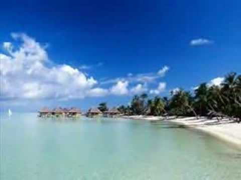 Stranger on the Shore (Song) by Acker Bilk