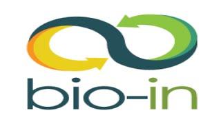 Gambar cover Производство пробиотиков Bio In Vision