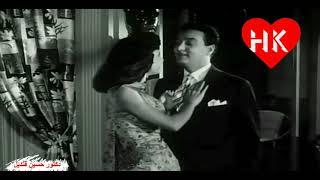أغنية ليه ياقلبى ليه لفايزة أحمد من كلمات مرسى جميل عزيز ولحن محمد الموجى فيلم ليلى بنت الشاطئ