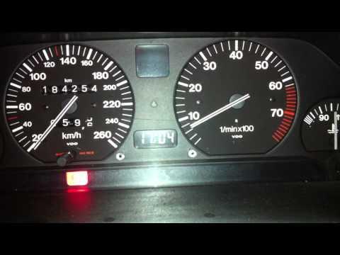 10 km ist des Benzins wieviel notwendig