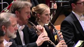 Strauss: Ein Heldenleben / Nelsons · Berliner Philharmoniker
