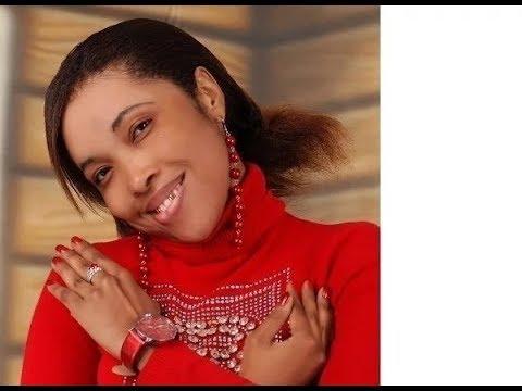 I regret dating Timaya - Nigerian actress