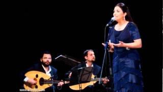 تحميل اغاني Abreeshi   غادة شبير - بدري أدر.wmv MP3