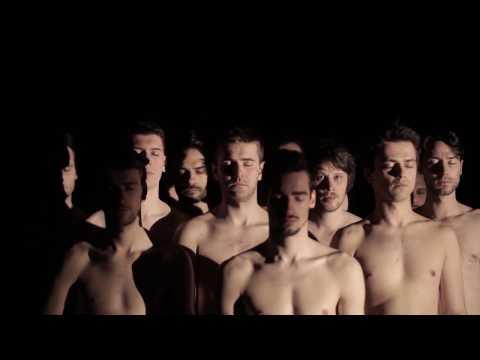 U Narodnom pozorištu predstava o problemima žena u modernoj Srbiji
