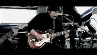 "Chris Rea ""Legacy Blues"""