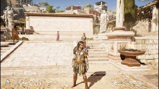 theseus armor ac odyssey - Free Online Videos Best Movies TV
