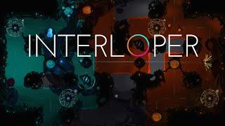 videó Interloper