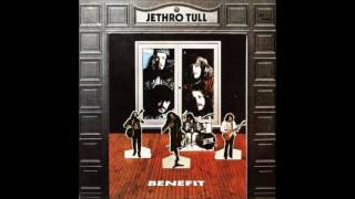 For Michael Collins, Jeffrey and Me-Jethro Tull