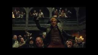 Les Misérables 2012 Master of the House
