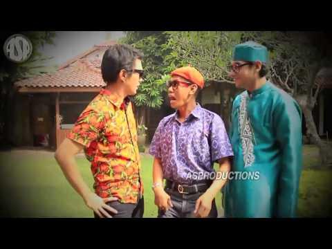 Zulfiant0 14: download video + lagu boyband ubur-ubur munaroh.