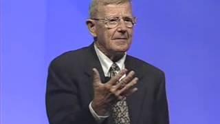 Lou Holtz on Leadership