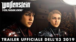 Trailer E3 2019 - ITALIANO
