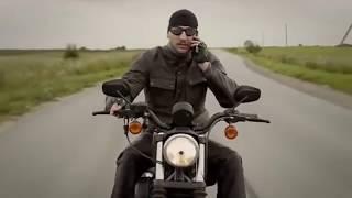 ОБЩАК   боевики русские, криминальные фильмы русские 2016