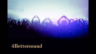 Partynextdoor/Drake/majid jordan/theWeekend/Ferina type beat - Late nights