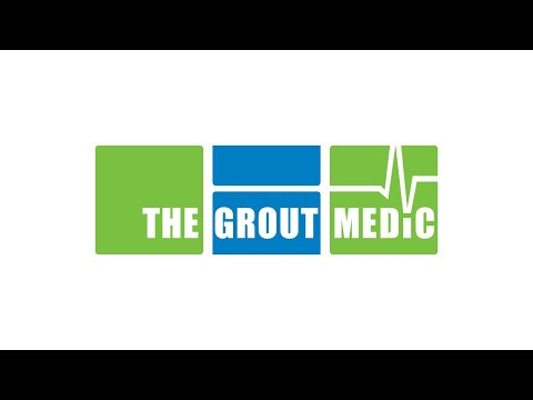 , title : 'Premium Service Brands Proudly Presents The Grout Medic!